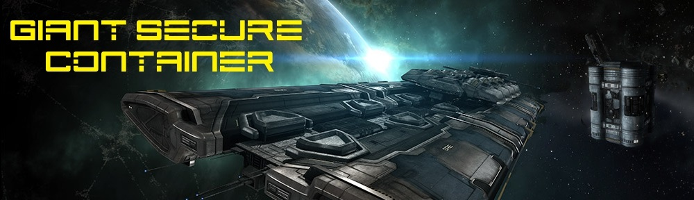 Giantsecurecontainer.de – Jezaja's EVE Online Blog