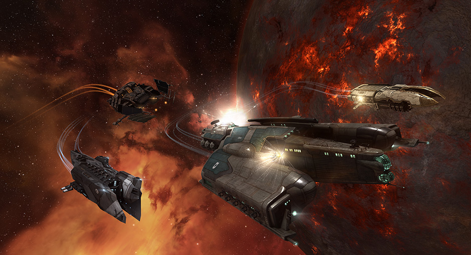 eve_online_retribution_destroyers