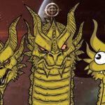 Eve Online Hydra Fleet