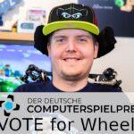 Deutscher Computerspielepreis Wheelyworld Jezaja Giantsecurecontainer eve online